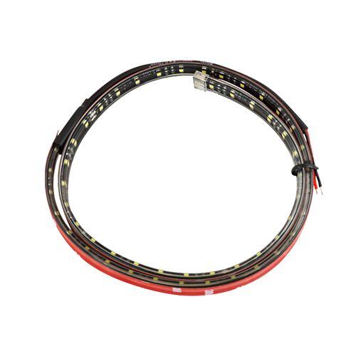 FLEXIBEL LED-LIST  24V 500MM KV