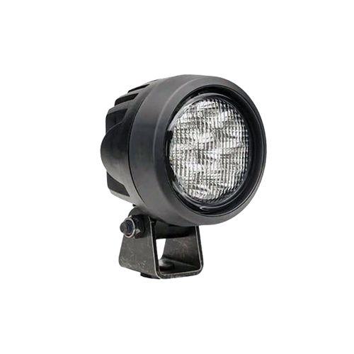 Arbetsbelysning LED 700 från ABL för svåra arbetsförhållanden