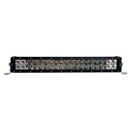 ARBETSBELYSNINGSRAMP LED 120W ADAPTIV 21,5