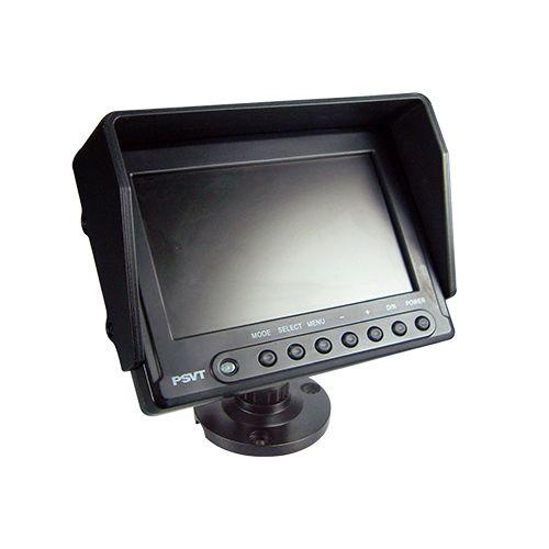 LCD FÄRGSKÄRM 7