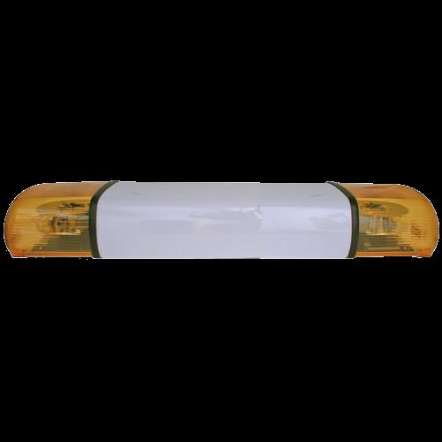 P4201 2S1N  800MM  LED-REK 24V