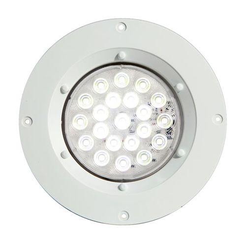 INNERBELYSNING LED 12/24V INFÄLLNAD