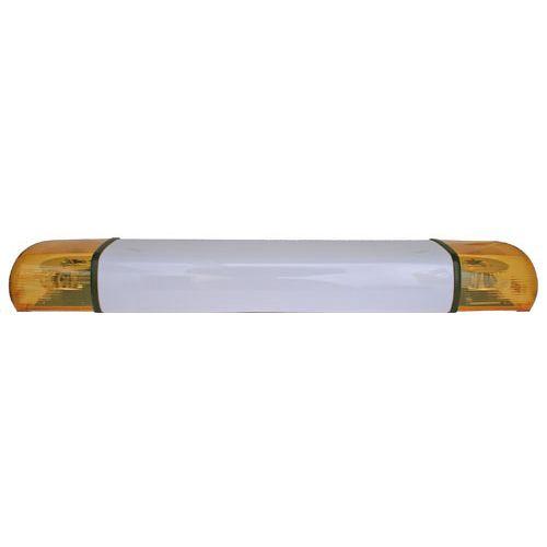 P4201 2S1N 1200MM  LED-REK 12V