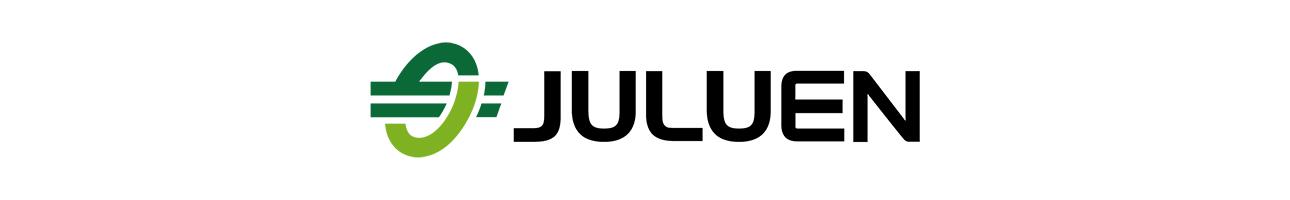 Juluen