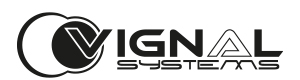 Vignal Systems
