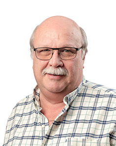 Anders Freij