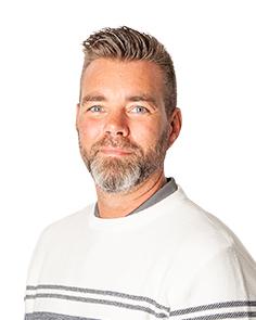 Filip Sernert