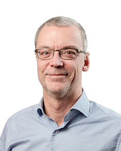 Håkan Nirstedt