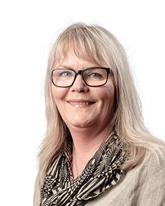 Helen Lindgren